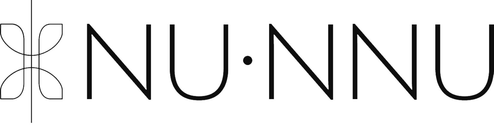 NU-NNU